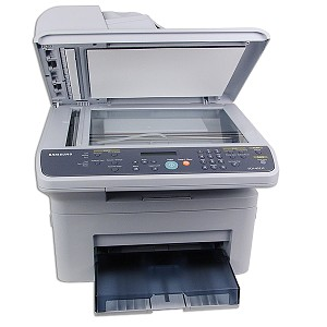 Samsung Printer Scx 4521f Driver Download For Windows 10