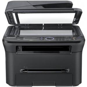 samsung scx 4623 manuale stampanti plotter. Black Bedroom Furniture Sets. Home Design Ideas