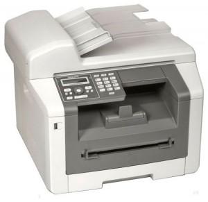 Multifunzione_Fax_Philips_LaserMFD_6170dw