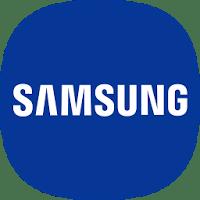 Samsung_Print_Service_Plugin