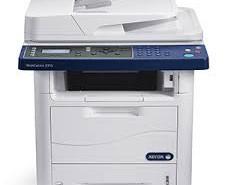 Xerox_Workcentre_3325