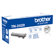 Toner_Brother_TN_2420
