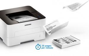 Stampante_Laser_Samsung_SL-M2625D