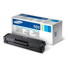Toner_Samsung_MLTD_101S