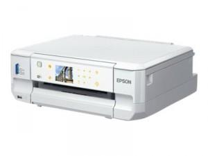 Epson_Expression_Premium_XP_605_white