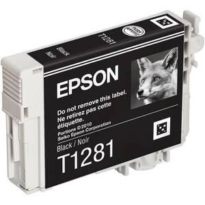 Epson_T1281