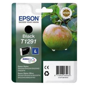 Epson_T1291
