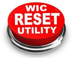 Software_Wic_Reset_Utility_Epson
