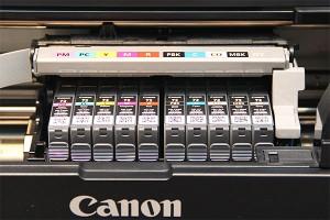 Cartucce_Canon_Pixma_Pro_10