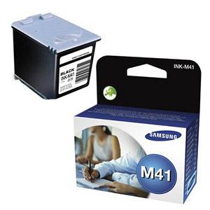 Cartuccia_Samsung_INKM_41