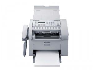 Fax_Laser_Samsung_SF_760P