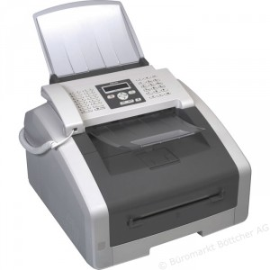 Fax_Laser_Philips_LPF_5135