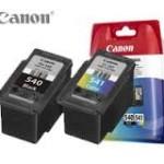 Durata Cartucce Canon MG2150