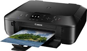 Canon_Pixma_MG5550