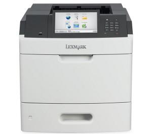 Stampanti_Laser_Fronte_Retro_automatico