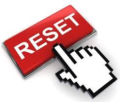 Reset_Canon