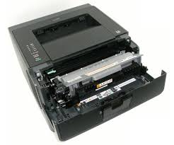 Toner_Brother_HL_5440D