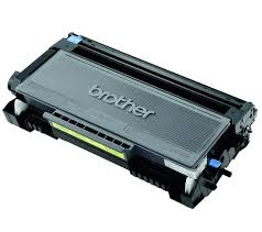 Toner_Brother_TN-3230