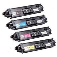 Toner_Brother_MFCL9550cdwt