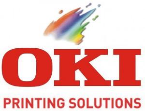 Logo_Oki