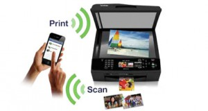 iPrint_&_Scan