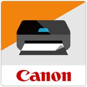 canon_print_inkjet