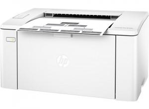HP_Laserjet_pro_M102a