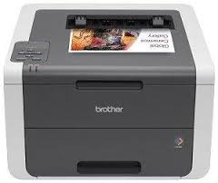 Brother_HL-3170CDW