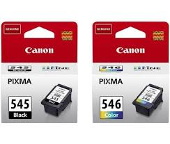 Cartucce per Canon Pixma TS3150