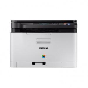Multifunzione_LaseraColori_Samsung_SL-C480