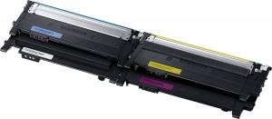 Toner per Samsung Xpress SL-C480FN
