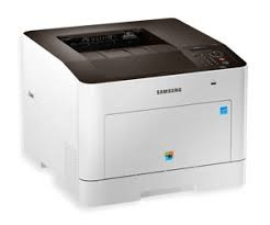Samsung SL-C3010ND Laser Colori