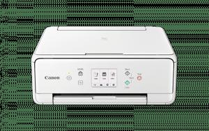 Canon_Pixma_TS6151