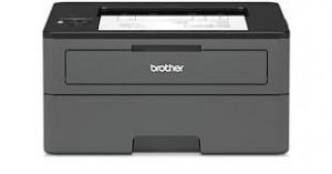 Stampante Laser Brother HL-L2370DN