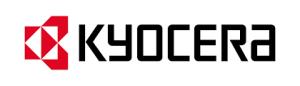 Stampanti Kyocera compatibili AirPrint 2018