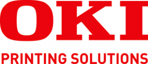 oki_data_logo