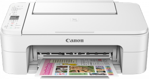 Canon_Pixma_TS3151