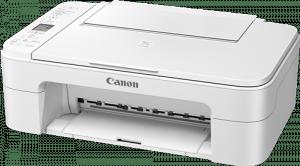 Canon Pixma TS3151 scheda tecnica