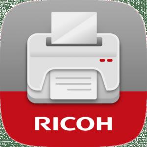 Modelli Ricoh compatibili AirPrint 2018