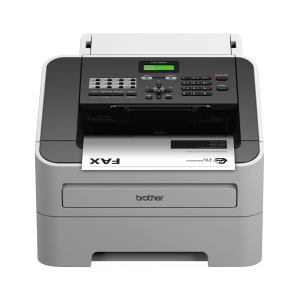 Fax Brother 2840 scheda tecnica