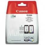 Durata Cartucce Canon Pixma MG2955