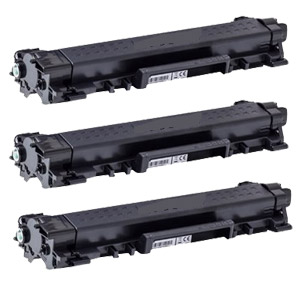 Toner_Brother_TN2410_TN2420