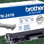 Toner Brother HL-L2375dw