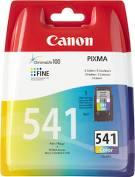 Stampanti compatibili Cartucce Canon CL541