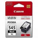 Stampanti con Cartucce Canon PG545XL