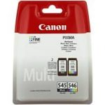 Durata Cartucce Canon Pixma TR4551