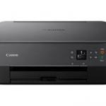 Canon Pixma TS5350 caratteristiche