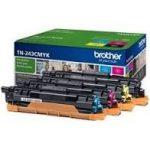 Materiali di Consumo Brother MFC-L3730cdn