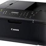 Durata Cartucce Canon Pixma MX455