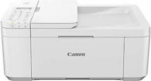 Canon Pixma TR4541